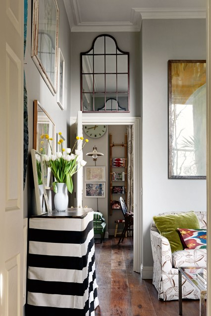 Small living room design ideas in easy steps