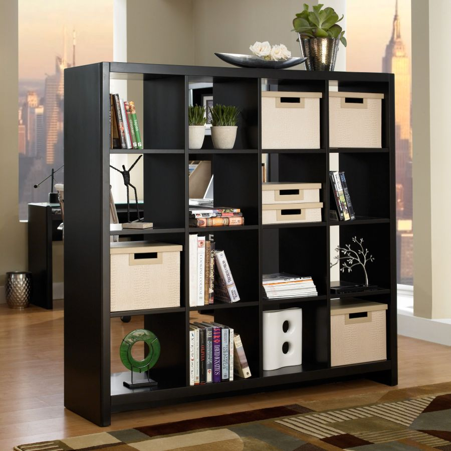 Best ideas for room dividers - Room dividers ideas ...
