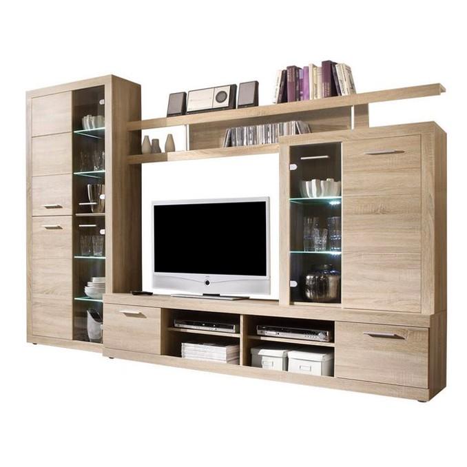 10 mobilier living