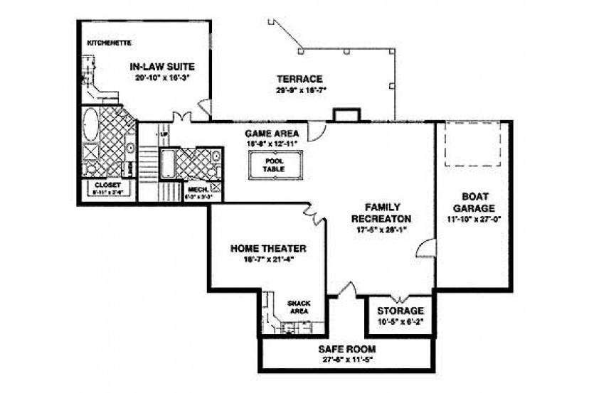 one story craftsman home plans one story craftsman house plans 25333