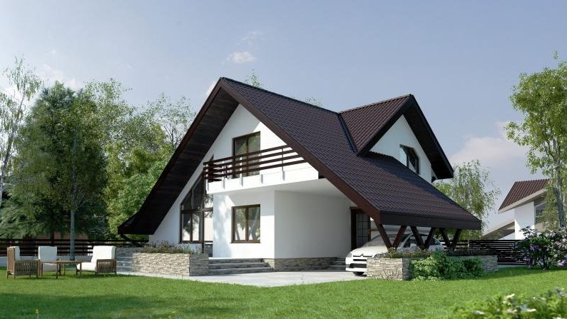 Best house plans 2015 house design plans for Best home plans 2015