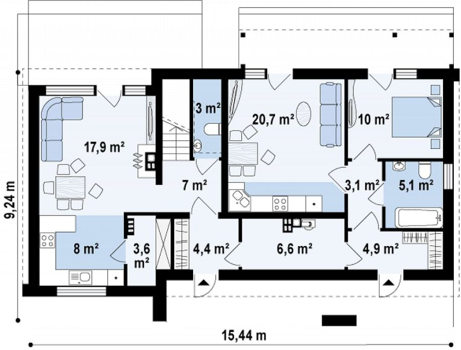 best duplex house plans escortsea