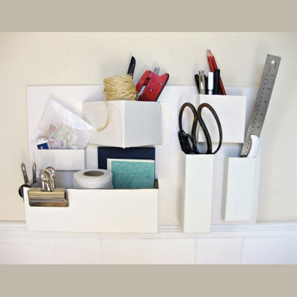 diy projects with a cardboard box boundless creativity