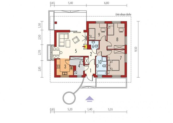 Steel structure house plans a world in motion - Steel structure house plans a world in motion ...