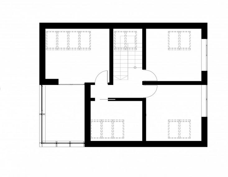 house plans for young couples