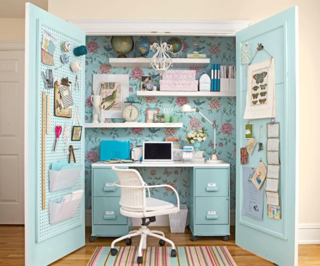 Trendy Modern Office Interior Design Ideas Efficient Spaces With Modern  Office Space Ideas