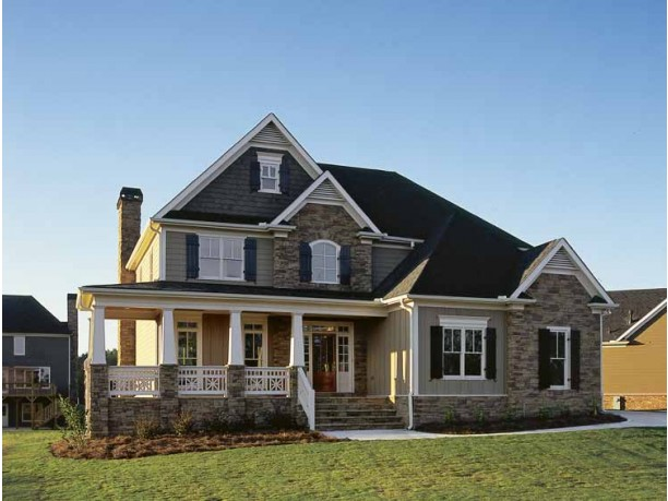 Pictures on Rock House Plans, - Free Home Designs Photos Ideas