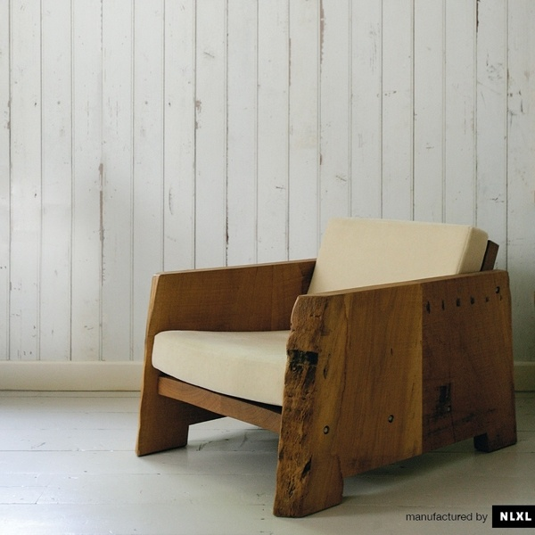 Exceptional How To Make Rustic Wood Furniture