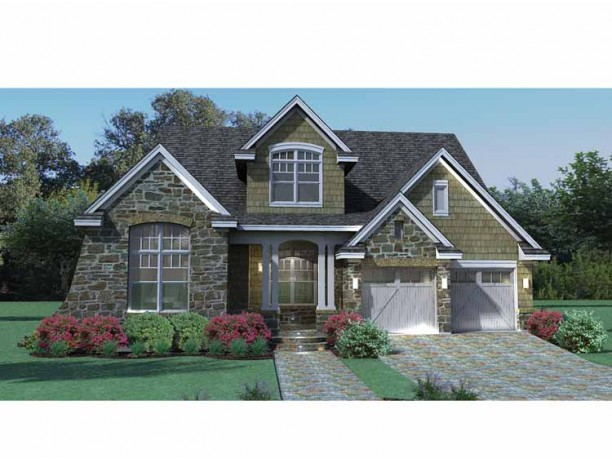 English style house plans for English house design