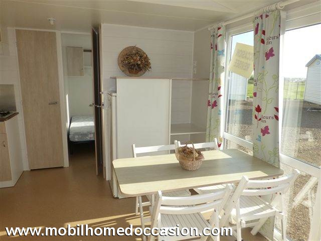case mobile second hand second hand mobile homes 4