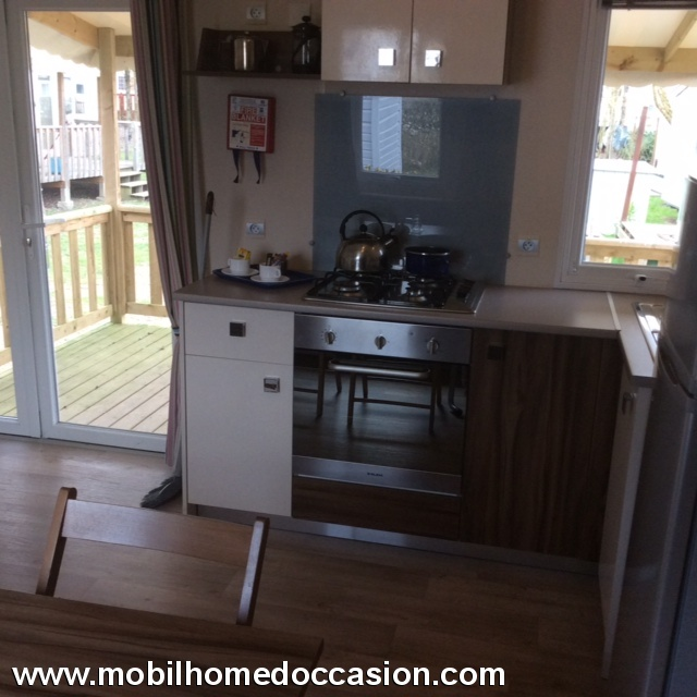 case mobile second hand second hand mobile homes 6