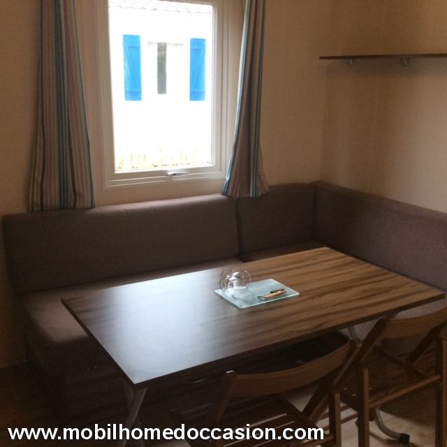 case mobile second hand second hand mobile homes 7