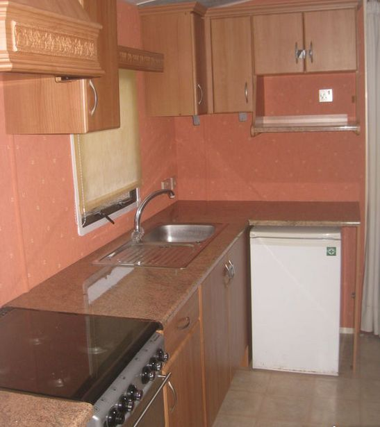 case mobile second hand second hand mobile homes 9