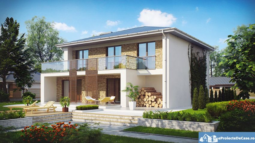 Brilliant One And Two Story House Plans Inspiration Through Diversity Largest Home Design Picture Inspirations Pitcheantrous