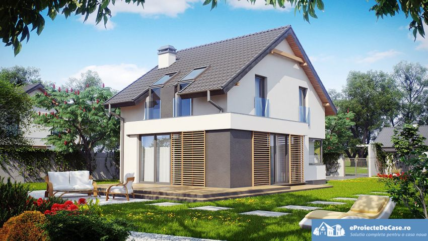 1,000 square feet house plans which are efficient