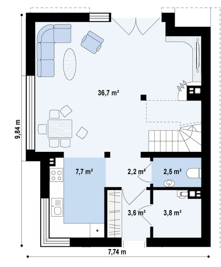 1,000 square feet house plans - ideal spaces on 1000 square feet room, 1000 square foot plans, guest room house plans, bedroom house plans, villa house plans, 1000 sq ft. house floor plans, 900 square foot house plans, 1000 square foot house, 1000 square feet cabin, cord house plans, pallet house plans, 1000 sq ft ranch plans, 1 room house plans, single floor house plans, 1000 foot house plans, 1000 square feet house blueprint, 1800 sq ft. house floor plans, 800 square foot house plans, 1000 square feet home, 1000 square feet apartment,