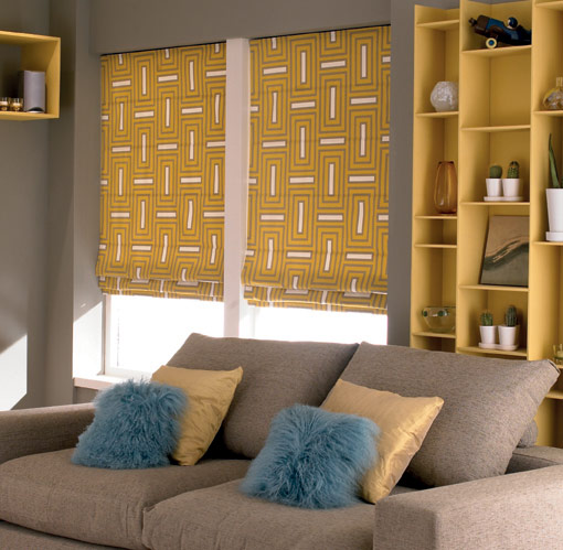 sfaturi pentru alegerea jaluzelelor choosing the right blinds for the rooms 3