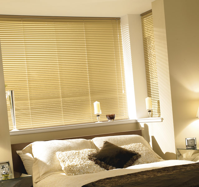 sfaturi pentru alegerea jaluzelelor choosing the right blinds for the rooms 6