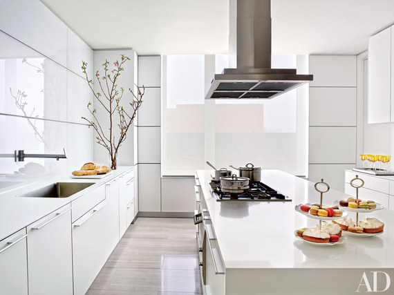 bucatarii care prind viata kitchens that come back to life 4