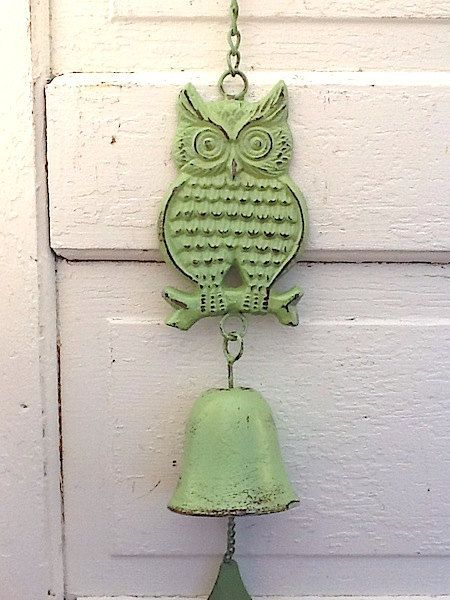 decoratiuni cu bufnite cheap owl decorations for home 3