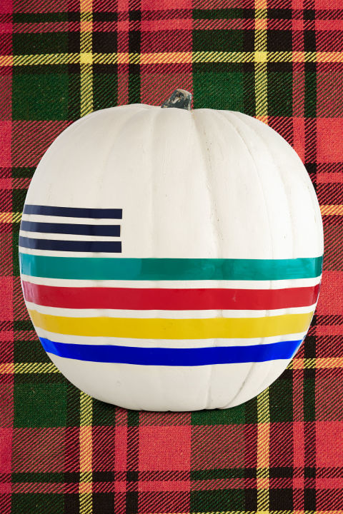 decoratiuni din dovleci Pumpkin decorating ideas 6