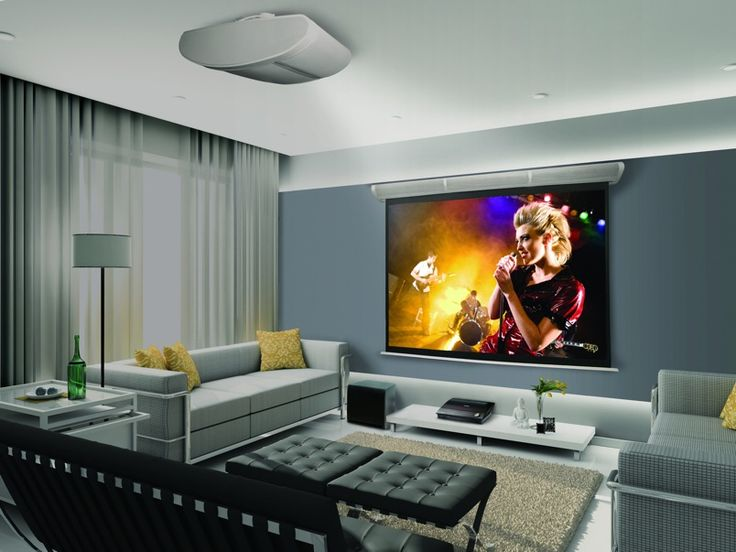 emag sisteme home cinema