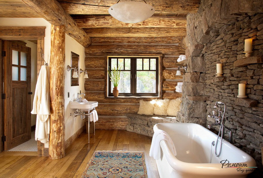 decorative stone for bathrooms seven design inspiring ideas bathroom wall decorating ideas for small bathrooms eva