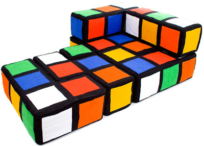 Kids-Furniture-Rubiks-Cube-2