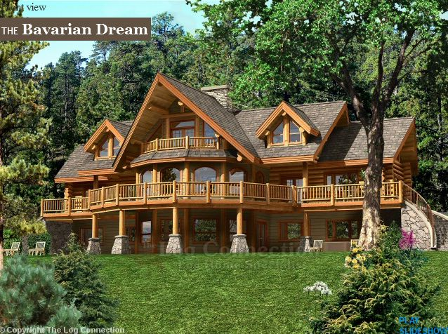 Bavarian style house plans 28 images chalet style for German style house plans