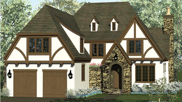 bavarian style houses rustic elegance On bavarian home plans
