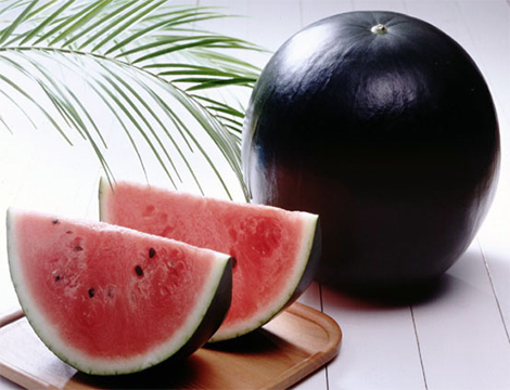 cele mai scumpe fructe din lume the most expensive fruits in the world 1