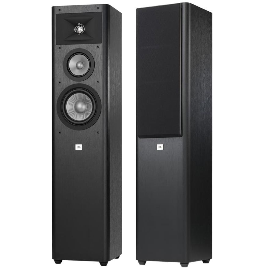 emag sisteme audio1