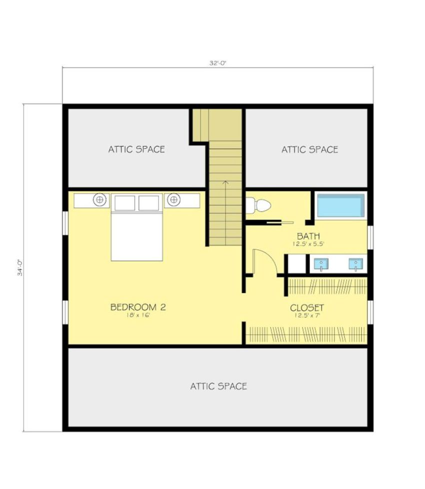 Home Design For Cheap: House Plans That Are Cheap To Build