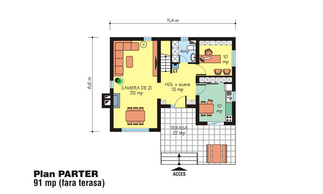 house plans for 80000 house plans