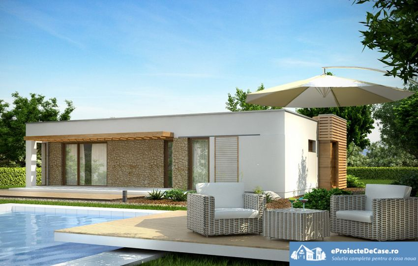 House Plans For Young Families Energy Bursting Spaces
