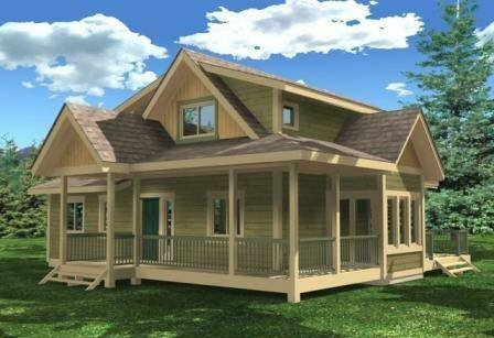 Super Modern Wood House Plans Tradition In Contemporary Lines Houz Buzz Largest Home Design Picture Inspirations Pitcheantrous