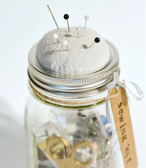 ce poti face cu un borcan what to do with a mason jar 8