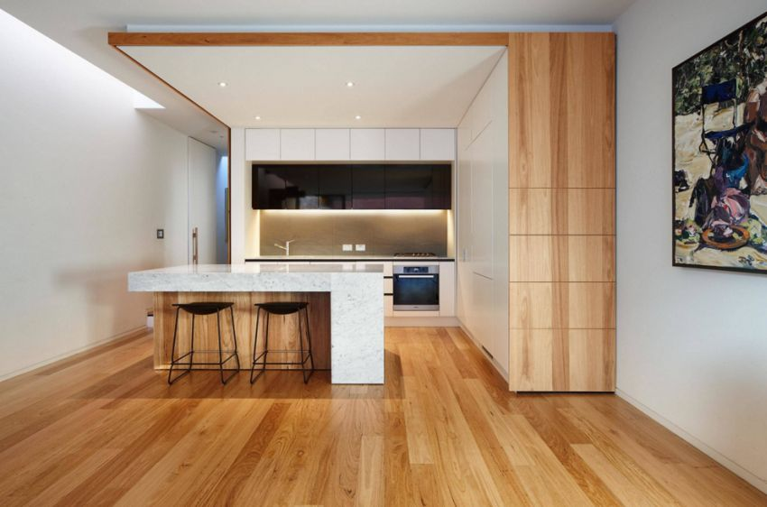 Japanese Style Apartments Defining Efficiency Houz Buzz