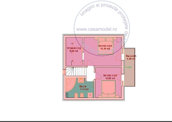 Loft houses under 150 square meters houz buzz for 150 square meters house floor plan