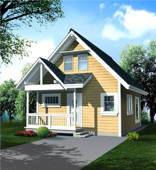 70 square meter loft house plans elegance in simplicity for 2 story house plans with loft