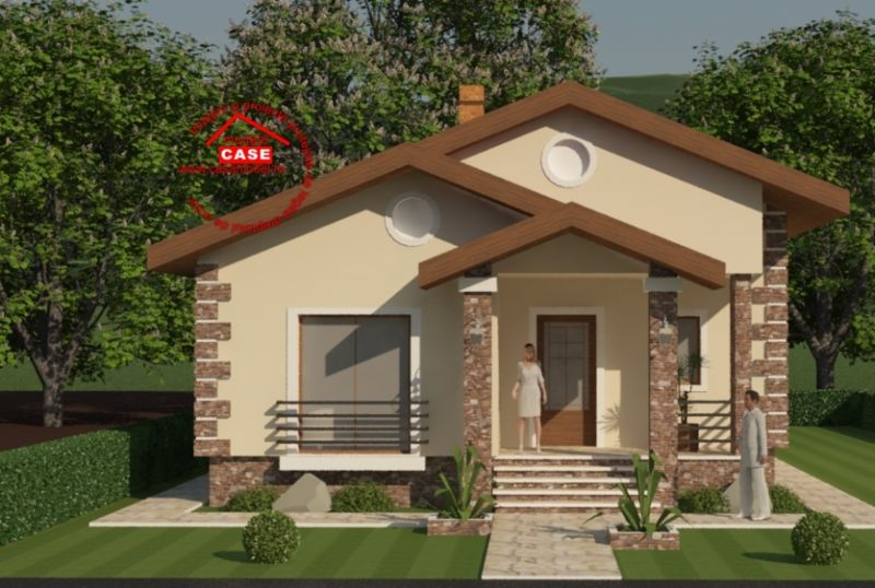 Small Single Level House Plans Houz Buzz