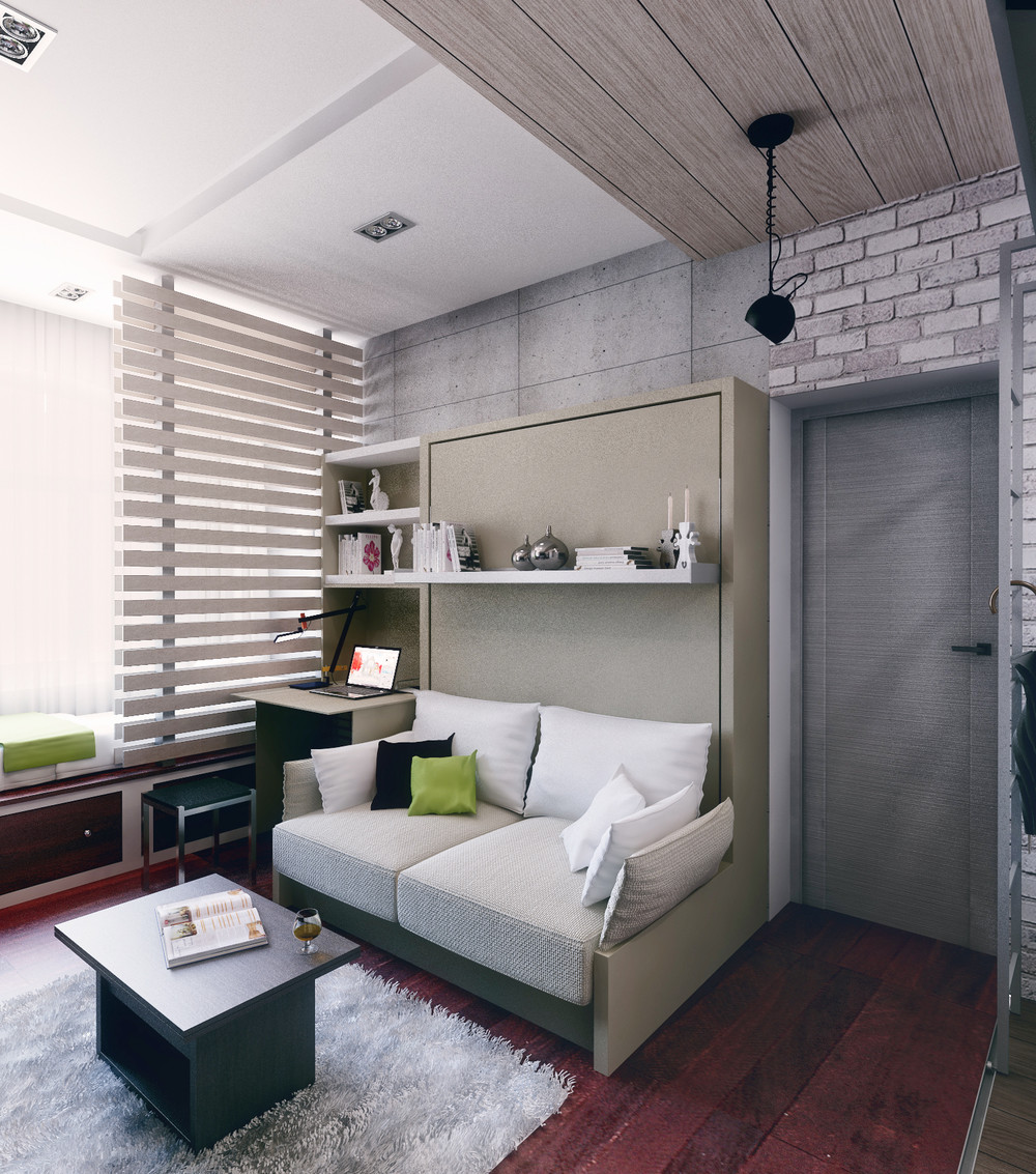 under 30 square meter apartment design ideas houz buzz