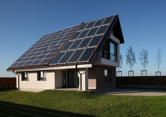 case cu consum redus de energie Low energy houses 3