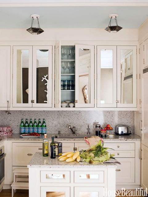 Kitchen organizing ideas for all