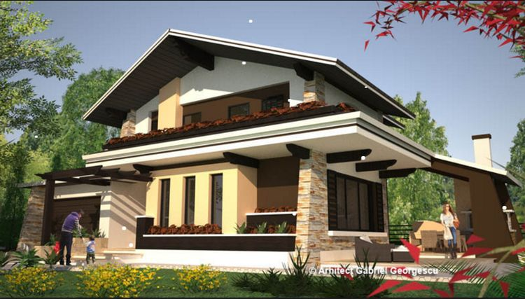 Best of 18 images spacious house home building plans 11765 for Spacious house plans
