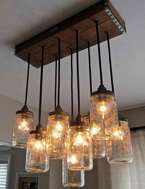 Corpuri de iluminat lighting fixtures 10