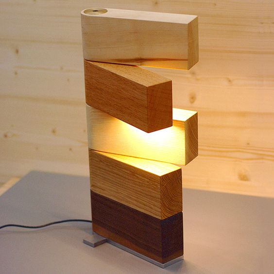 Corpuri de iluminat lighting fixtures 12