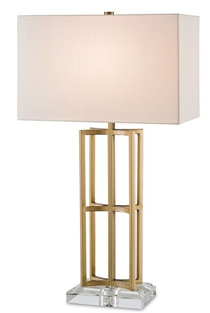 Corpuri de iluminat lighting fixtures 14