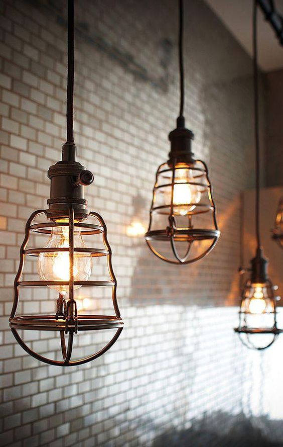 Corpuri de iluminat lighting fixtures 16