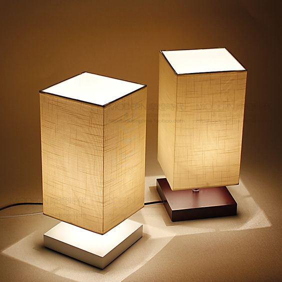Corpuri de iluminat lighting fixtures 22